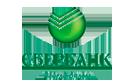 logo_47