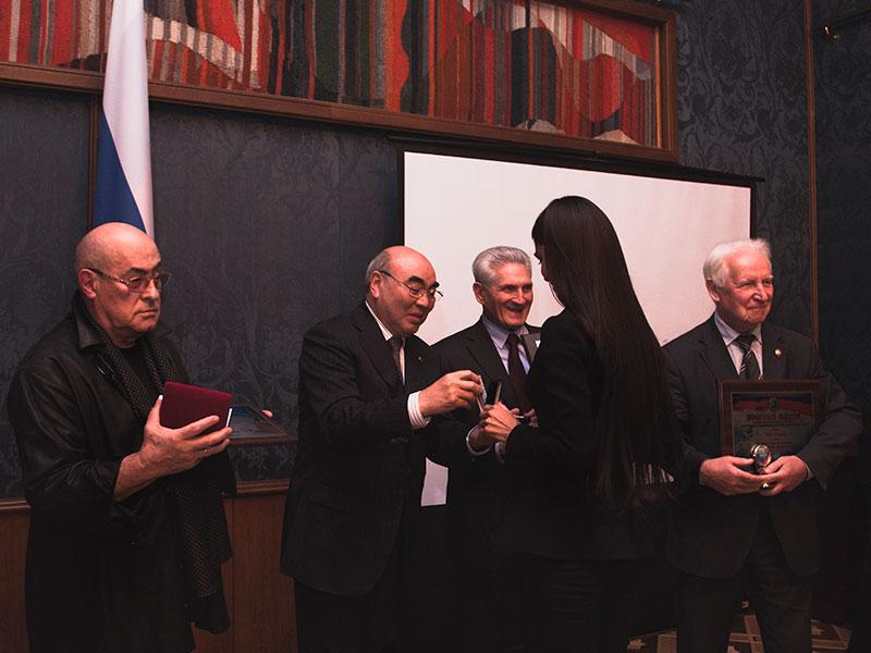 img4_nagrada